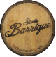 rro Studio Barrique Logo