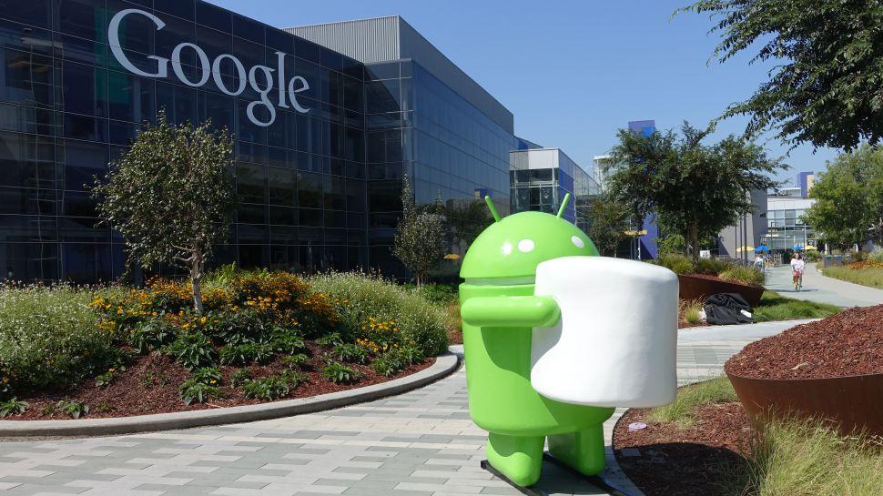 Ist dein Handy Android Marshmallow tauglich?