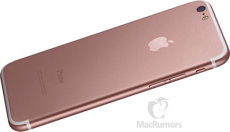 Kommt in diesem Jahr ein iPhone 6ss?