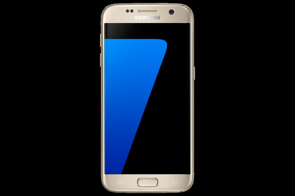 Das Galaxy S7 – ein wegweisendes Smartphone