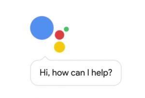 Mehr finden mit dem neuen Google Assistent. (core3.staticworld.net)