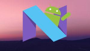 Nutella oder Nougat? Google lässt die User entscheiden, wie das neue System heissen soll. (kinja-img.com)