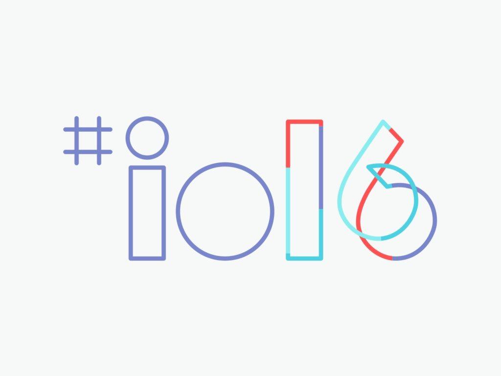 Das stellt Google auf der I/O 2016 vor