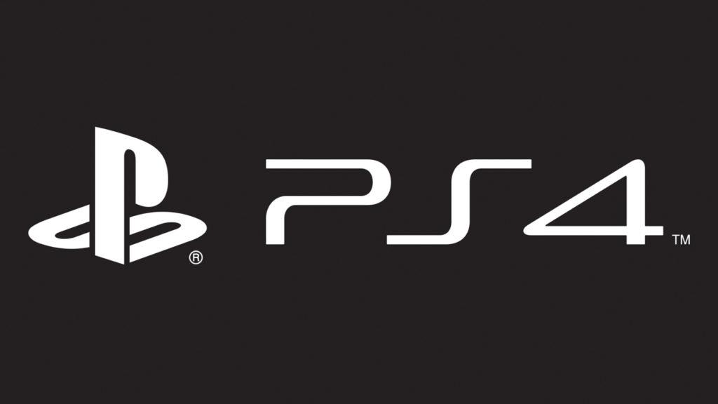 PS4 auf deinem Mac oder Windows PC