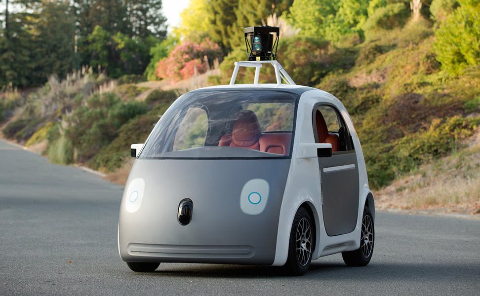 google_driverlesscar_00