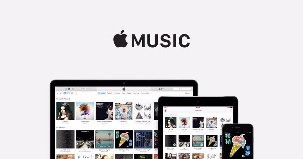 Warum Apple gerne mit Jay Z arbeiten würde