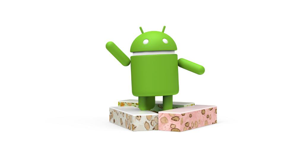 http://admin.androidcentral.com/sites/androidcentral.com/files/article_images/2016/06/nougat.jpg