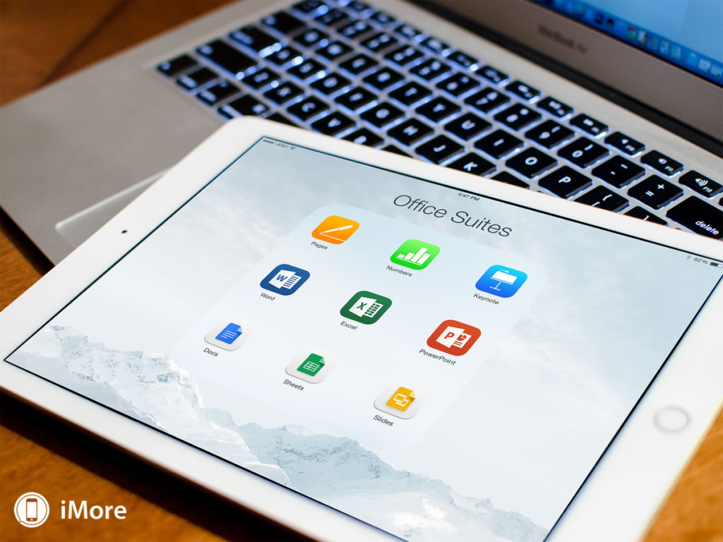 office_suite_shootout_ipad_air_2_hero