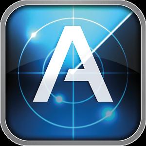 Kostenpflichtige Apps – jetzt gratis!