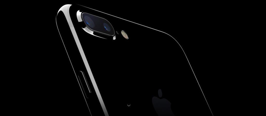 Hallo iPhone 7 und Apple Watch 2