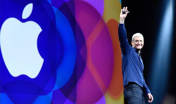 Was Apple auf der Keynote 2016 nicht verriet