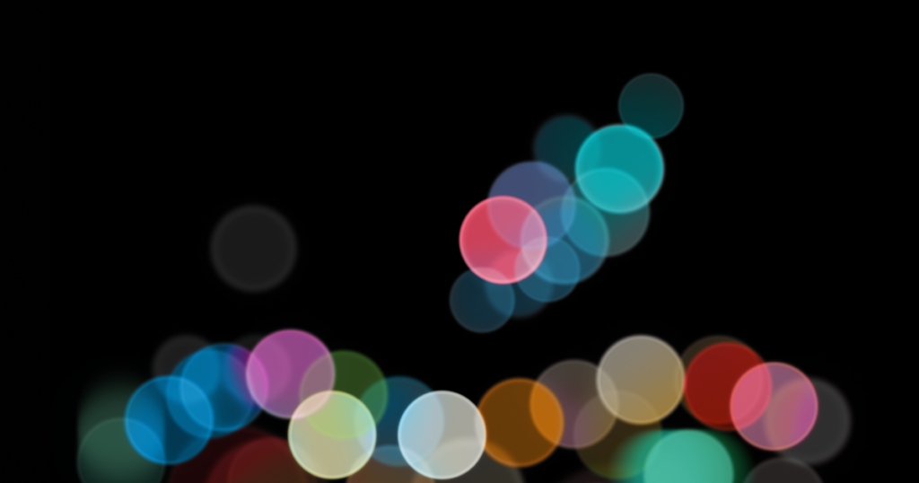 Das präsentiert Apple am 7. September