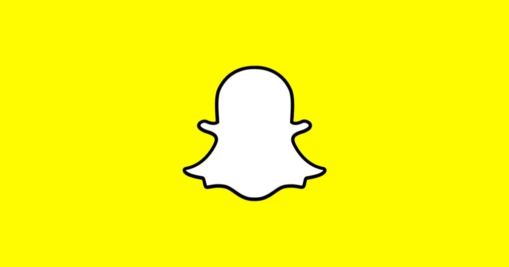 Snapchat: Schau mir in die Augen!