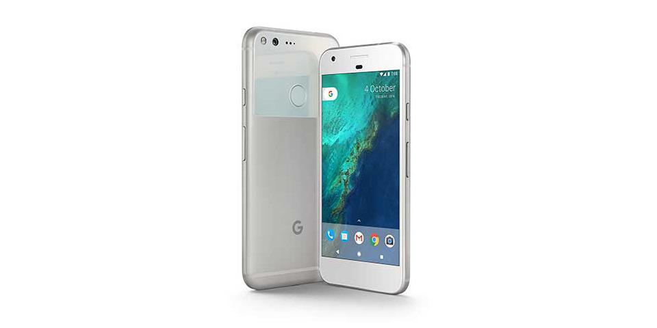 google-pixel-cw