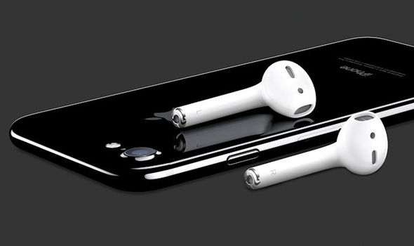apple-airpods-uk-release-date-price-apple-air-pod-headphones-wireless-apple-headphones-air-pod-headphones-uk-ear-bud-apple-wirel-708531