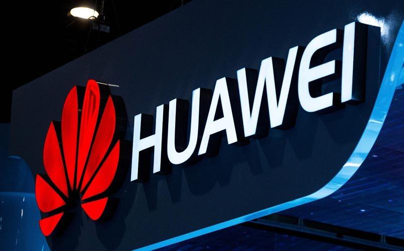 """""""Hi, I Am A Mac"""" – nun bei Huawei"""