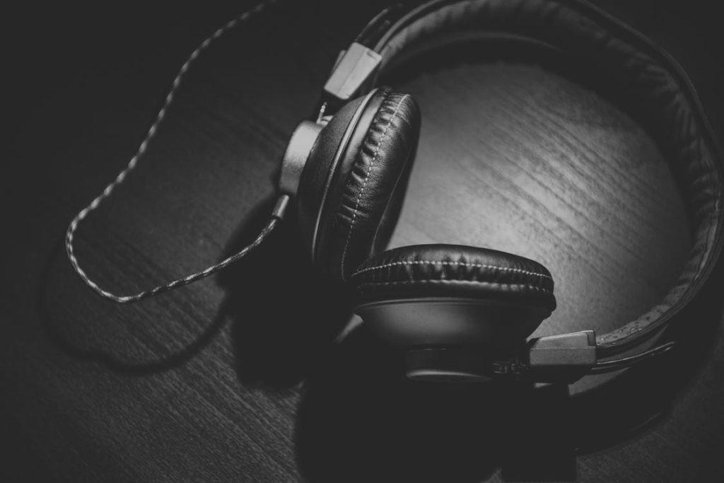Musik herunterladen – was ist illegal und was nicht?