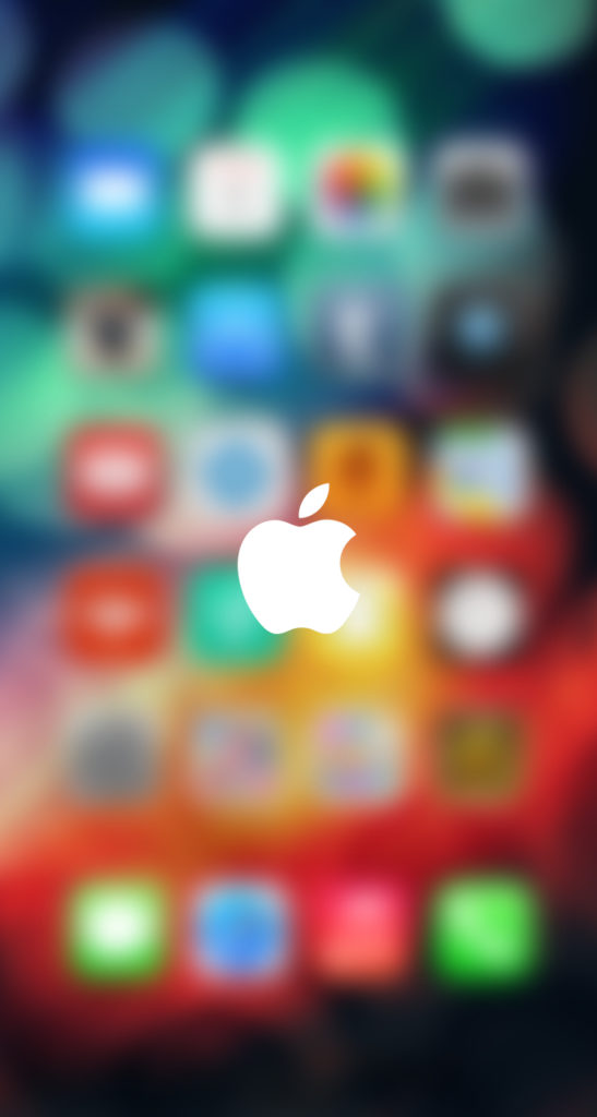 iPhone 8 (Spoiler Alert)
