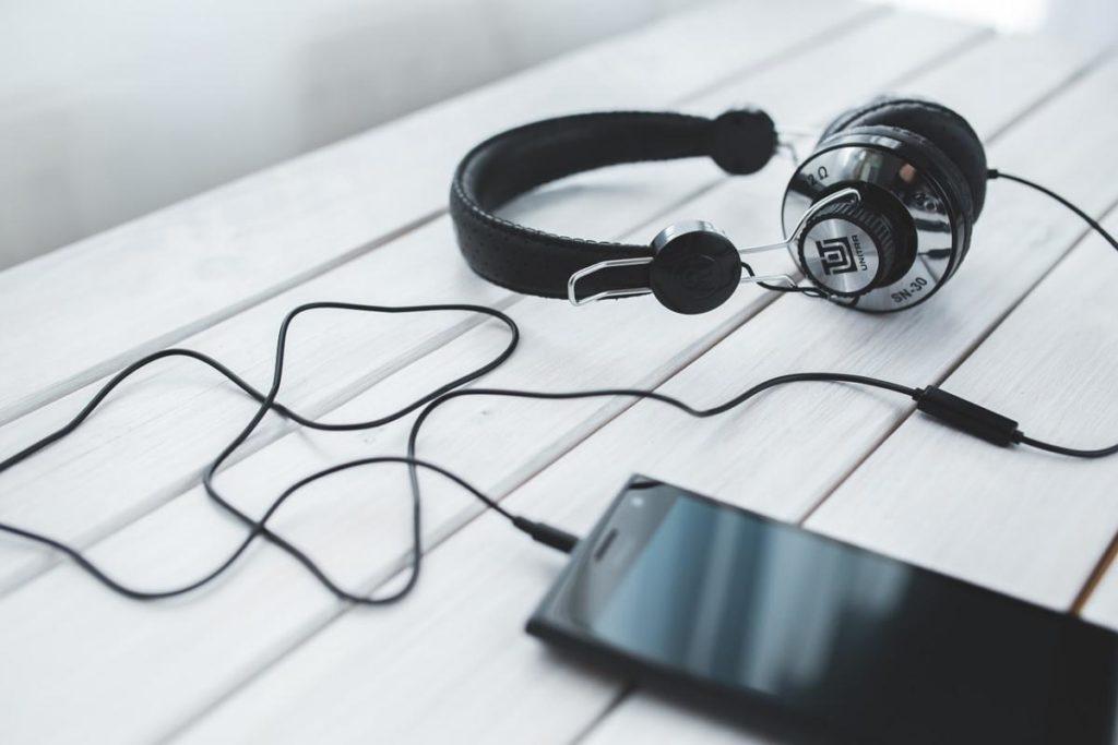 Streamingdienste – wird Musik zur Nebensache?