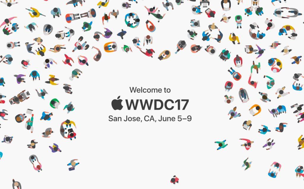 WWDC 17 – hmmm…