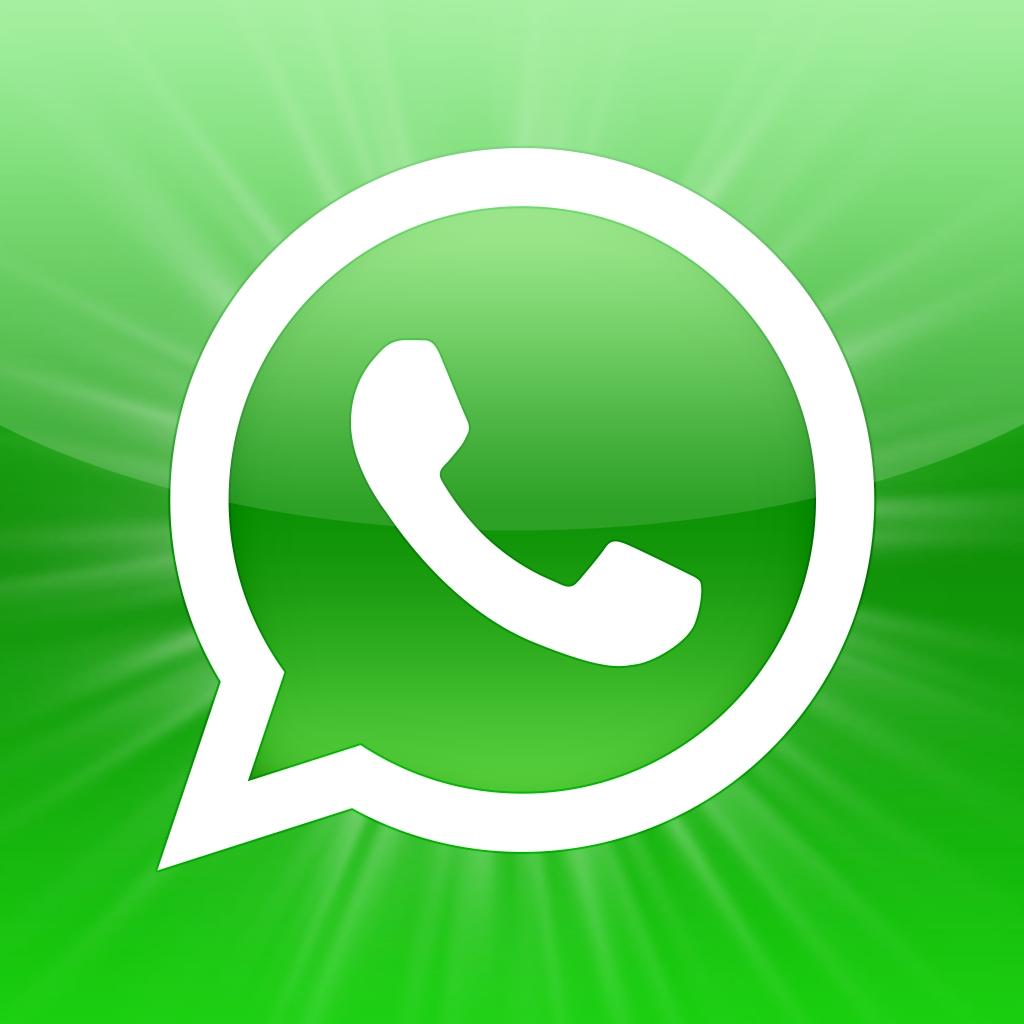 Wird WhatsApp kostenpflichtig?