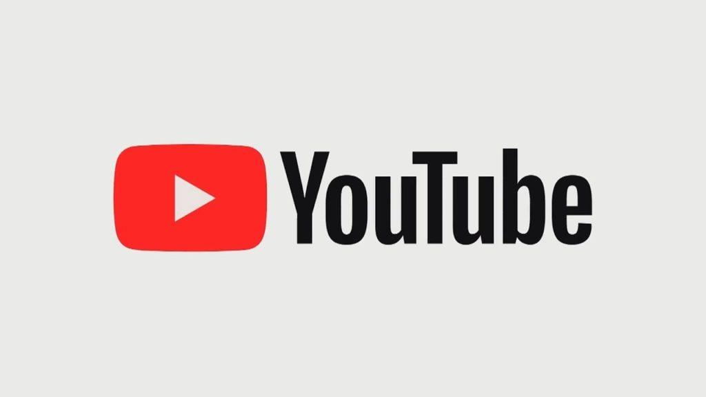 Meine Lieblings-Tech-Youtuber