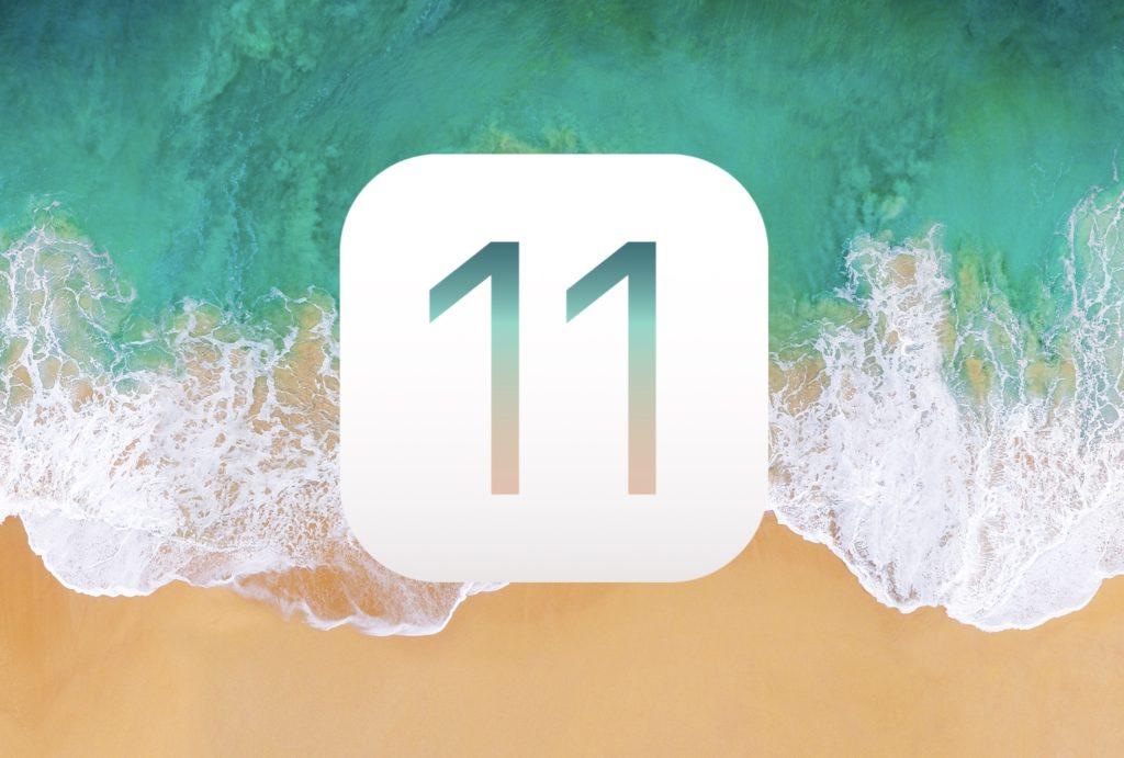 iOS 11 Batterie-Probleme