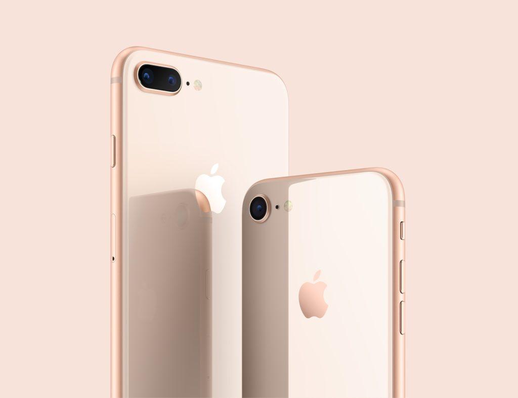 iPhone 8 – das neue Note 8-Desaster? Wohl kaum…