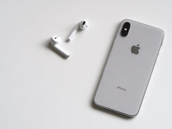 Cyber Monday – ein guter Tag für Apple