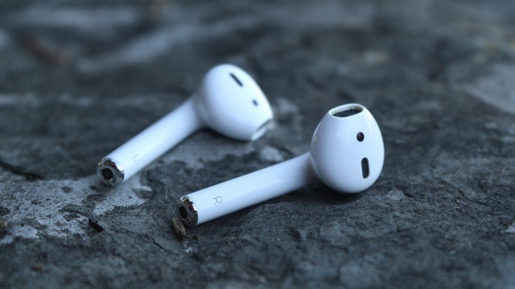 Over Ear Kopfhörer von Apple – revolutionieren sie den Markt?