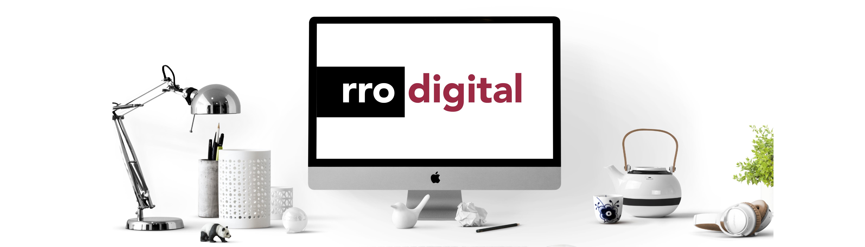rro Digital