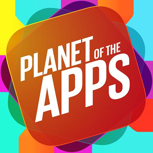 Planet Of The Apps – die zwei besten Apps aus der ersten Serie