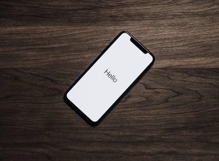 Nachfolger des iPhone SE