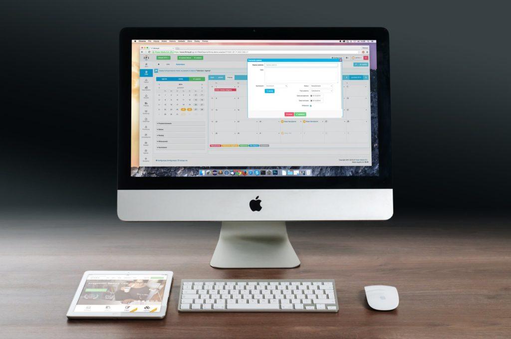 macOS und iOS erst im September, doch warum?