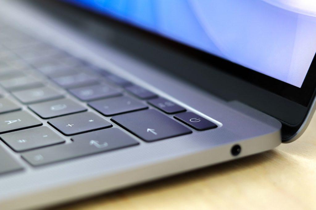 Tipp: Wann solltest du dir einen Mac oder ein iPhone kaufen?