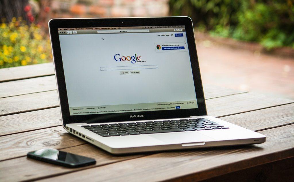 Google Duplex oder einfach nur Wooow!