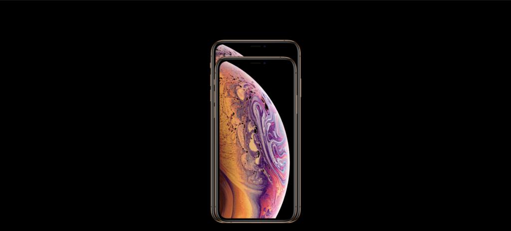 Die neuen iPhones