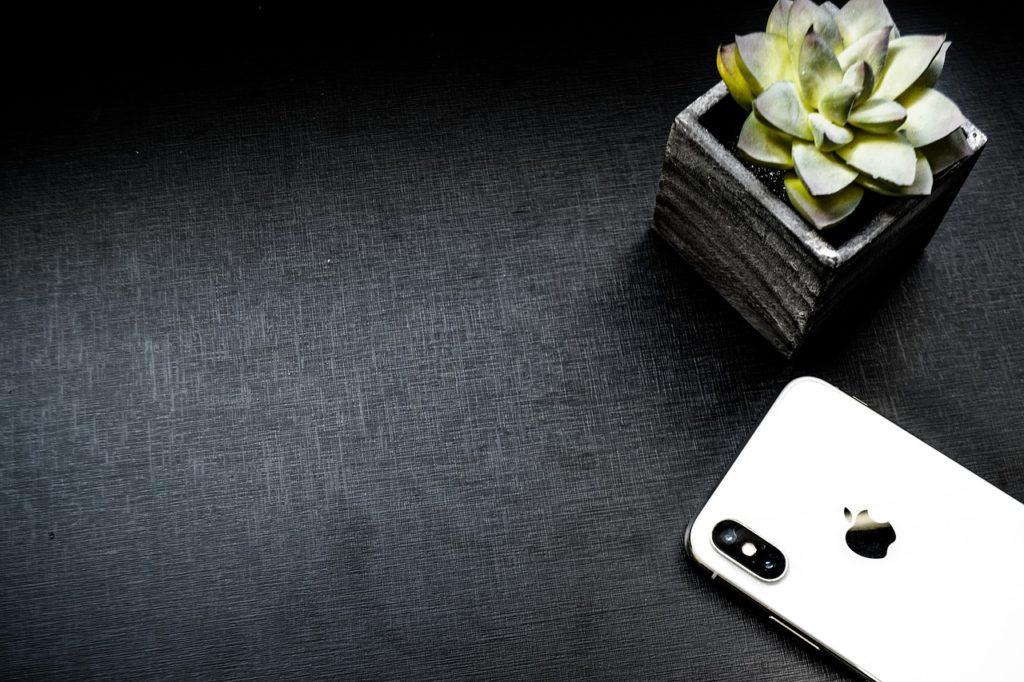 Das neue iPhone XS