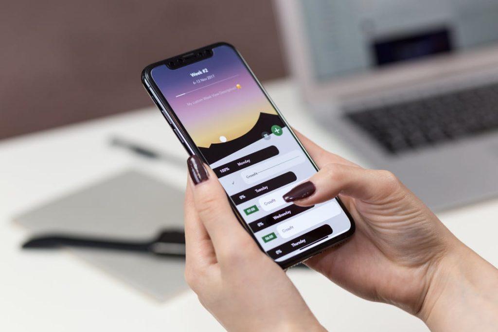 Tech Highlights 2019