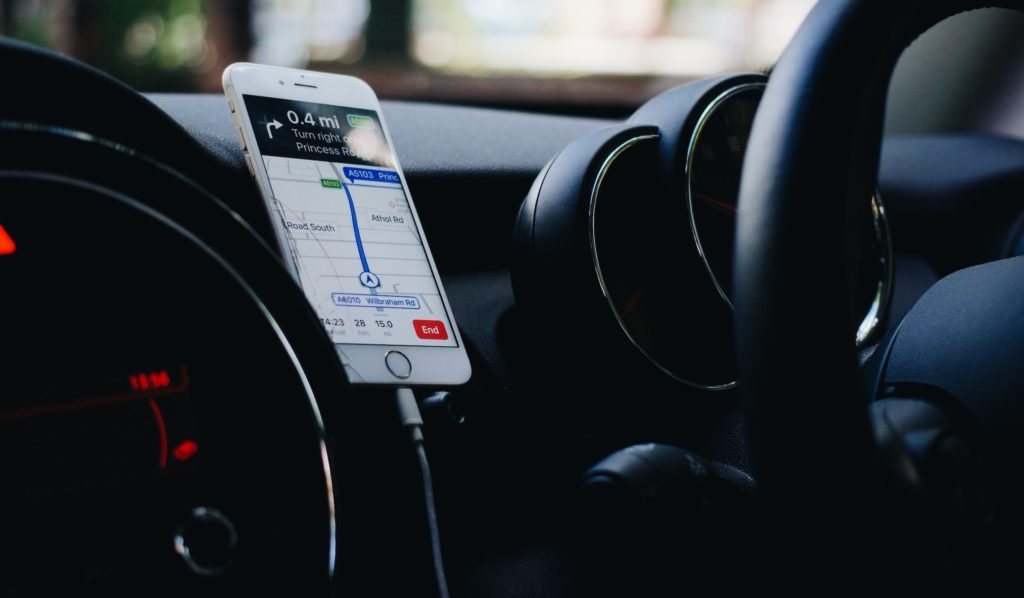 5 Smart-Hacks für das Auto