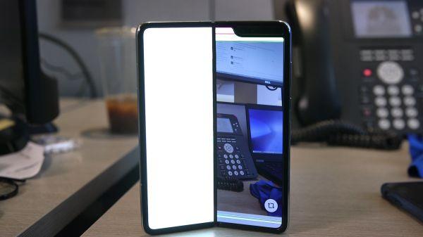 Samsung Galaxy Fold – das nächste Kapitel