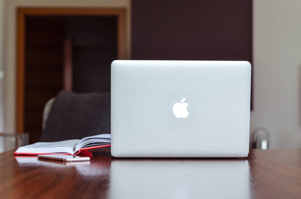 Akku-Austausch MacBookPro 2015