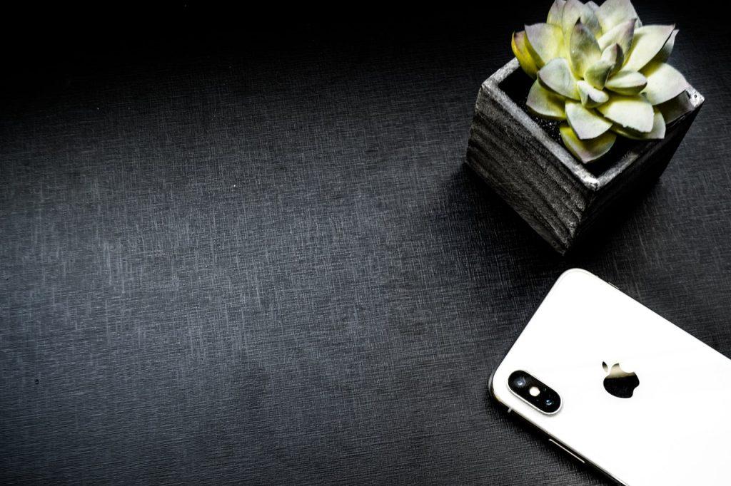 Alle Infos zum iPhone 12