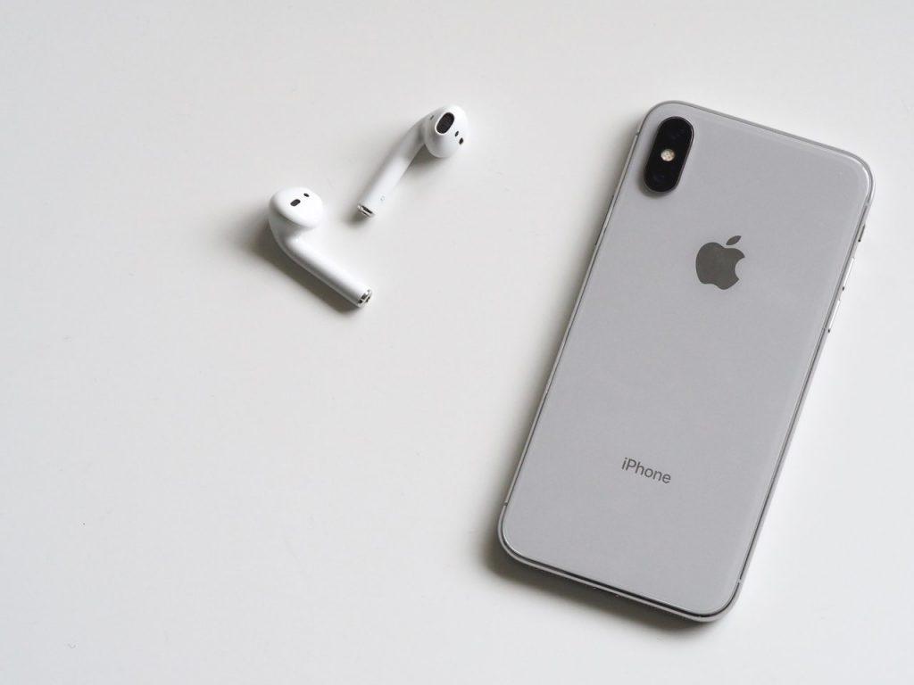 Die Widgets unter iOS14