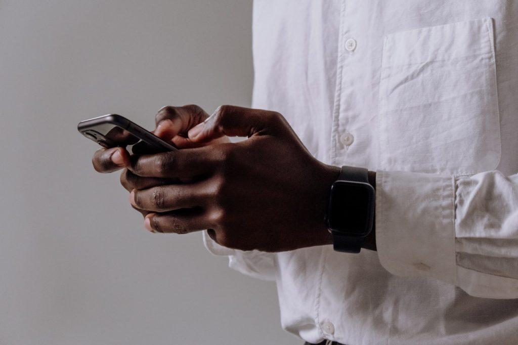 Clubhouse –der neue Social Media Hype