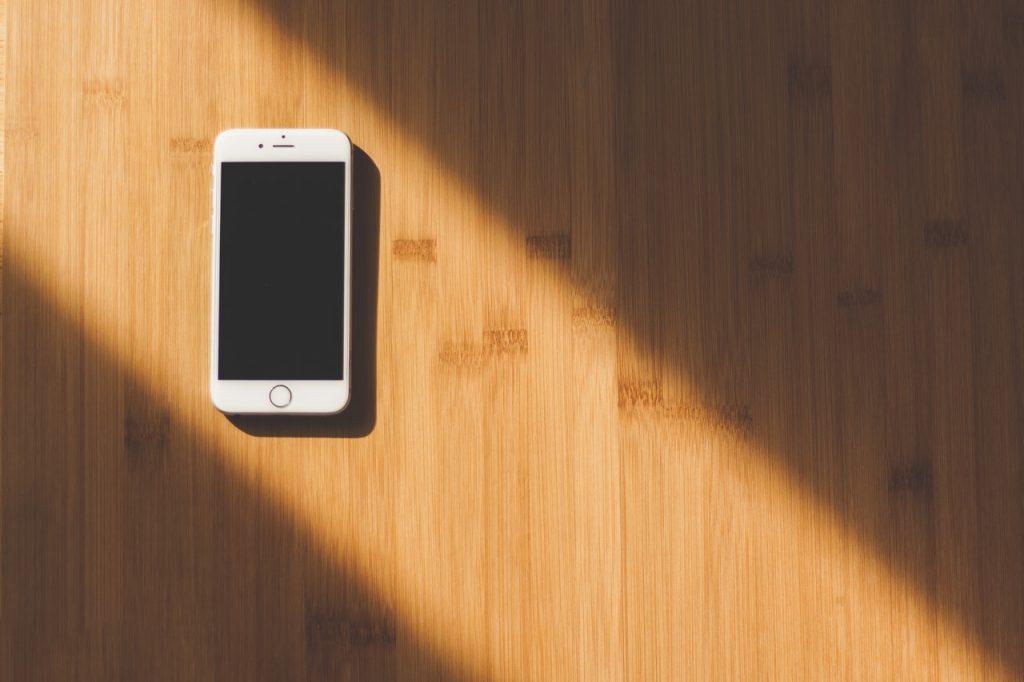 Die Zukunft ist Wireless