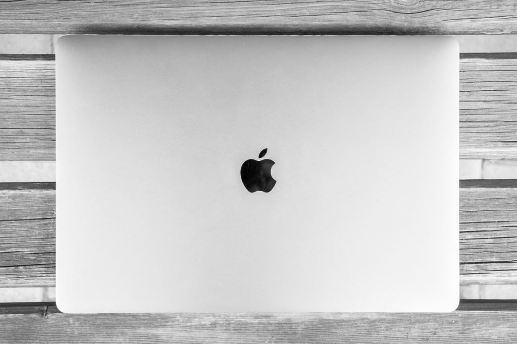 Vorschau auf den nächsten Apple Event