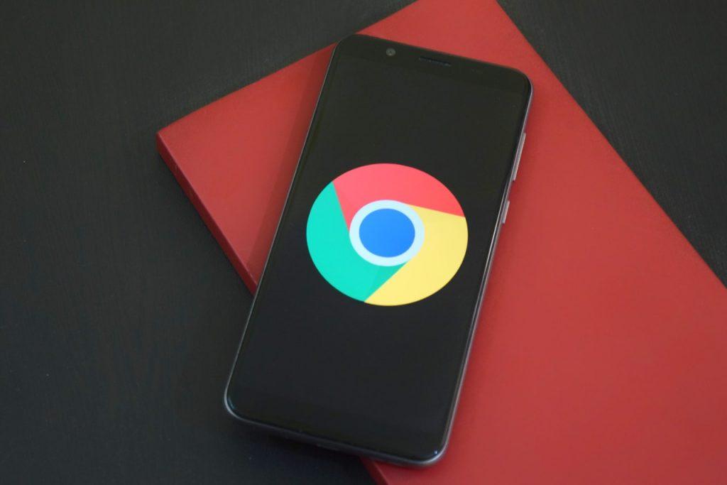 Google IO 2021 Rückblick