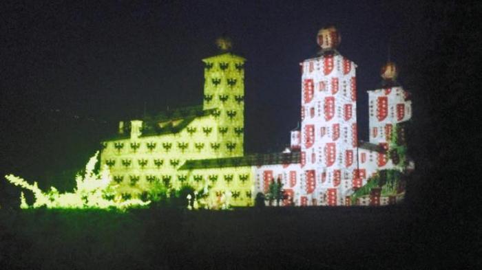 brig-ein-multimediales-spektakel-63667