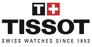 http://www.tissot.ch/